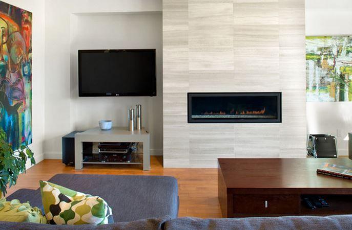 Cheminee Moderne Deco Annonces Immobilières Yakaz | Déco