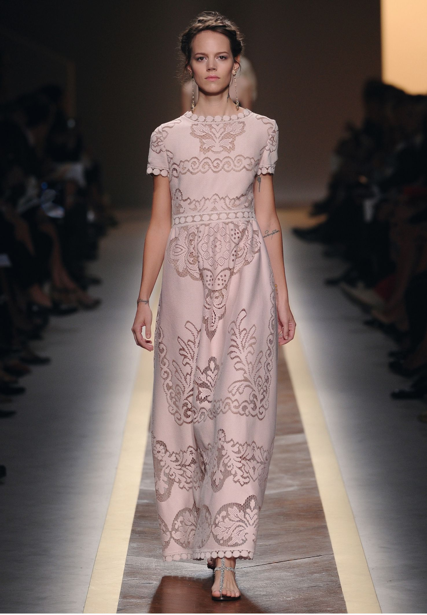 http://www.valentino.com/en/collections/ready-to-wear/lines/spring-summer-2012