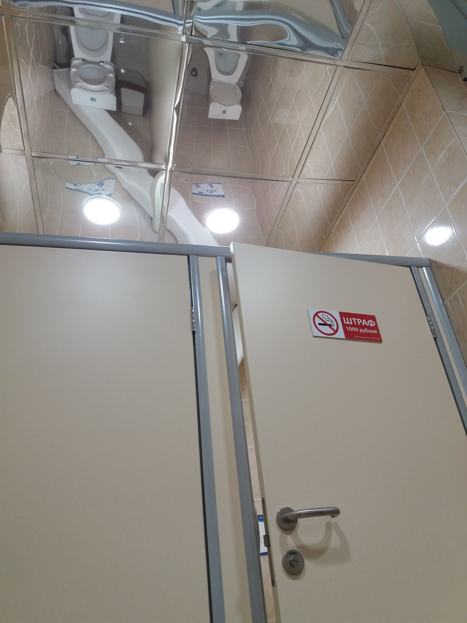 Toilets and mirror ceiling reddit pics pinterest mirror toilets and mirror ceiling dailygadgetfo Choice Image