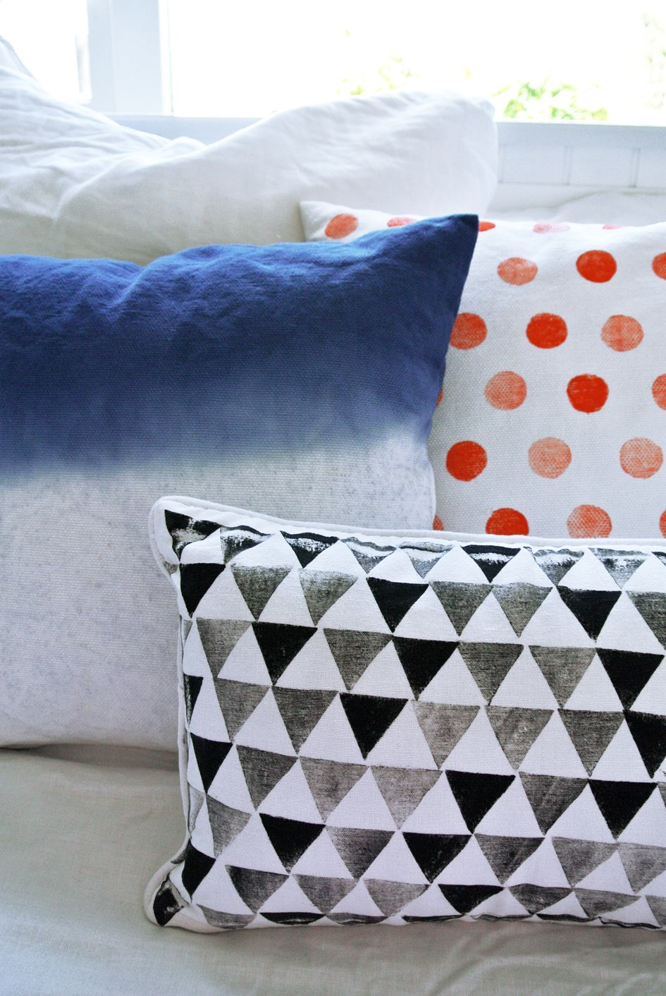 Nice pillow by my attic diys pinterest diy pillow cases