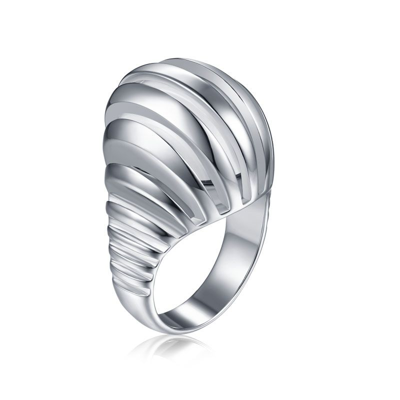 Hi Tech 925 Silver Transformer Smart Ring Jewelry With Sos Function Wenwen Smartring Smartjewelry Ring Jewelry Silverrin Smart Ring Smart Jewelry Jewelry