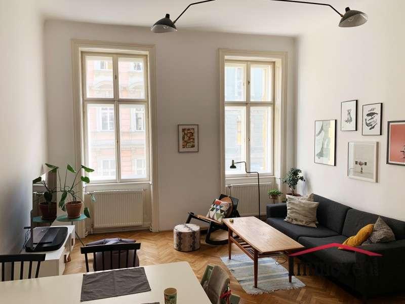 Helle 3 Zimmerwohnung Nahe U6 Volksoper Mietbeginn Ab 01 08 2019 83 M 1 058 53 1090 Wien Willhaben Wohnung Neue Wohnung Wohnung Mieten