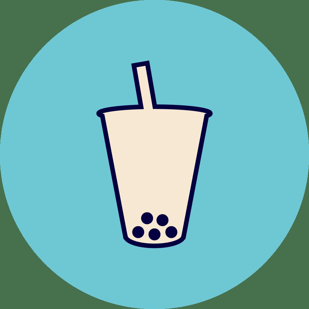 Best Black Tea For Milk Tea Talk Boba Make Brown Sugar Milk Tea Matcha Milk