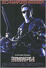 Terminator 2 Tag Der Abrechnung Filme Filmplakate Filme Klassiker