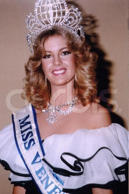 51 Irene Saez Conde Ideas Beauty Pageant Miss World Pageant
