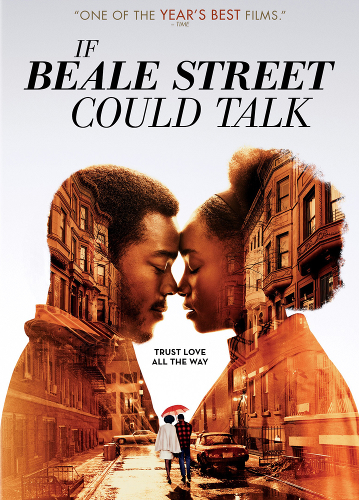 If Beale Street Could Talk Dvd 2018 Best Buy Beale Street Full Movies Free Movies Online