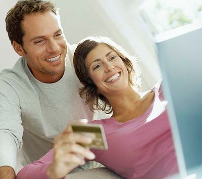 Cash loan while on centrelink photo 3