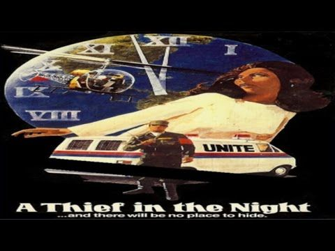 A Distant Thunder 1977 Full Length Movie The 2nd Movie Of The 4