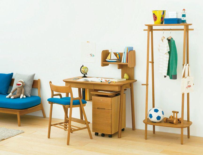 Furniture series [cobrina] | Complete list of the winners | Good Design Award