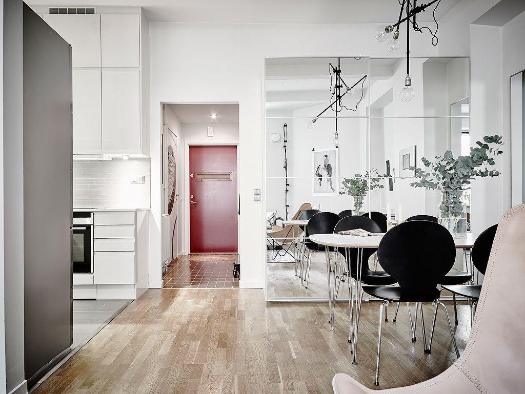 Gbg Escort Göteborg Design