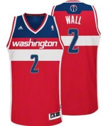 washington wizards 2 john wall swingman road jersey wholesale cheap
