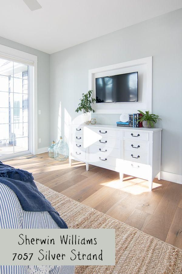 Blog The Lilypad Cottage In 2020 Master Bedroom Colors