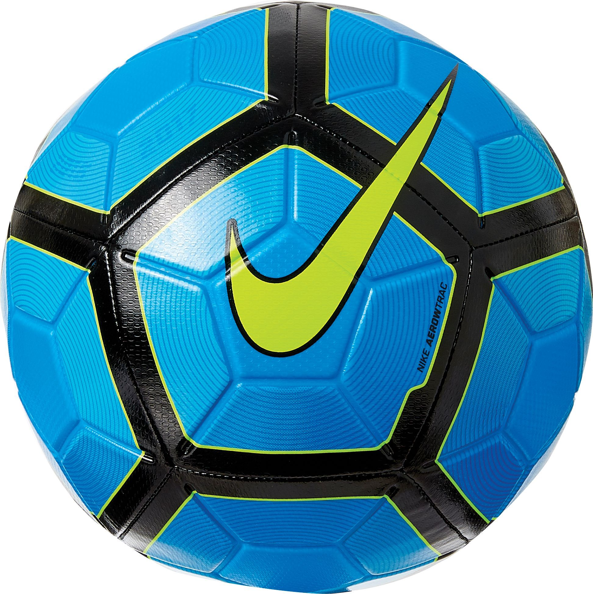 5d32760253af Nike Strike Soccer Ball in 2019 | Products | Nike soccer ball ...