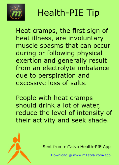 heat-cramps-the-first-sign-of-heat-illness-are-involuntary-muscle-spasms-that-can-occur-341.png (480×663)