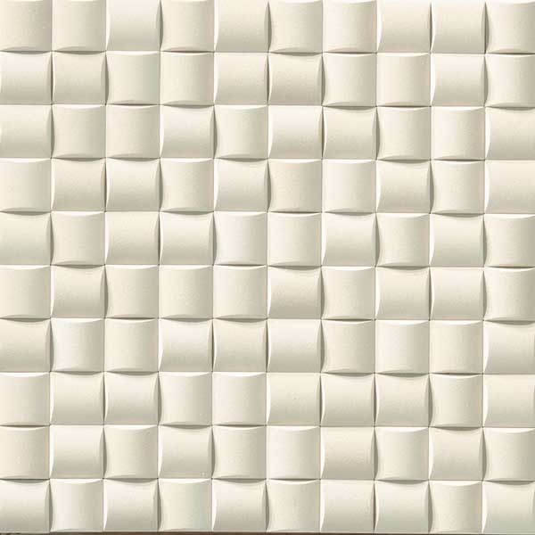 Tiles Wall 3d Hd Wallpapers Download Free For Desktop