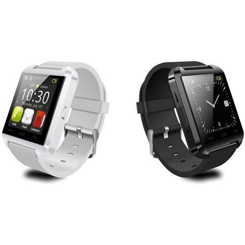 Bargain Under 20 Smart Watch Bluetooth Watch For Android And Iphone Klookl Watch For Iphone Smart Watch Bluetooth Watch