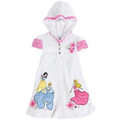 d57ce124e1 Disney Store Disney Princess (Princesses Cinderella