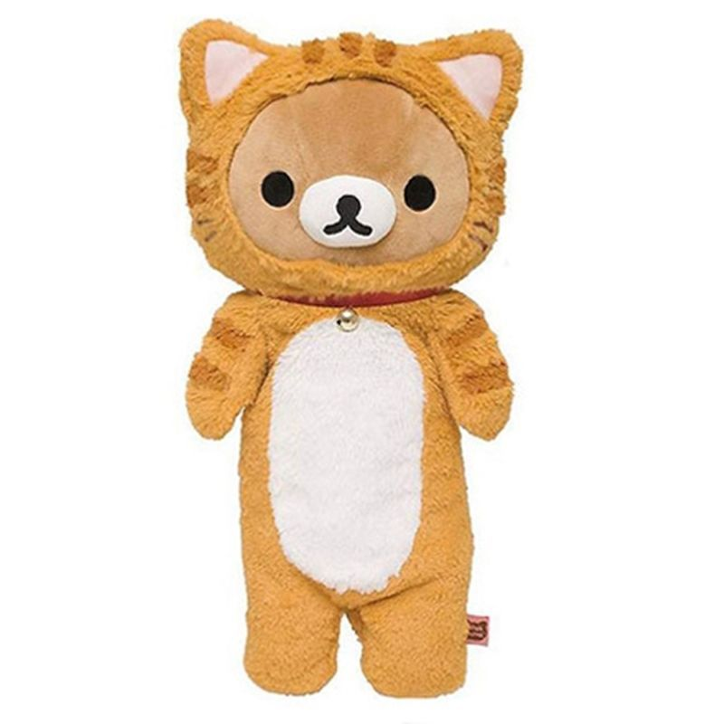 Most Inspiring Rilakkuma Anime Adorable Dog - 06b68194676b83a33ac0082048f6fd26  Snapshot_576063  .jpg