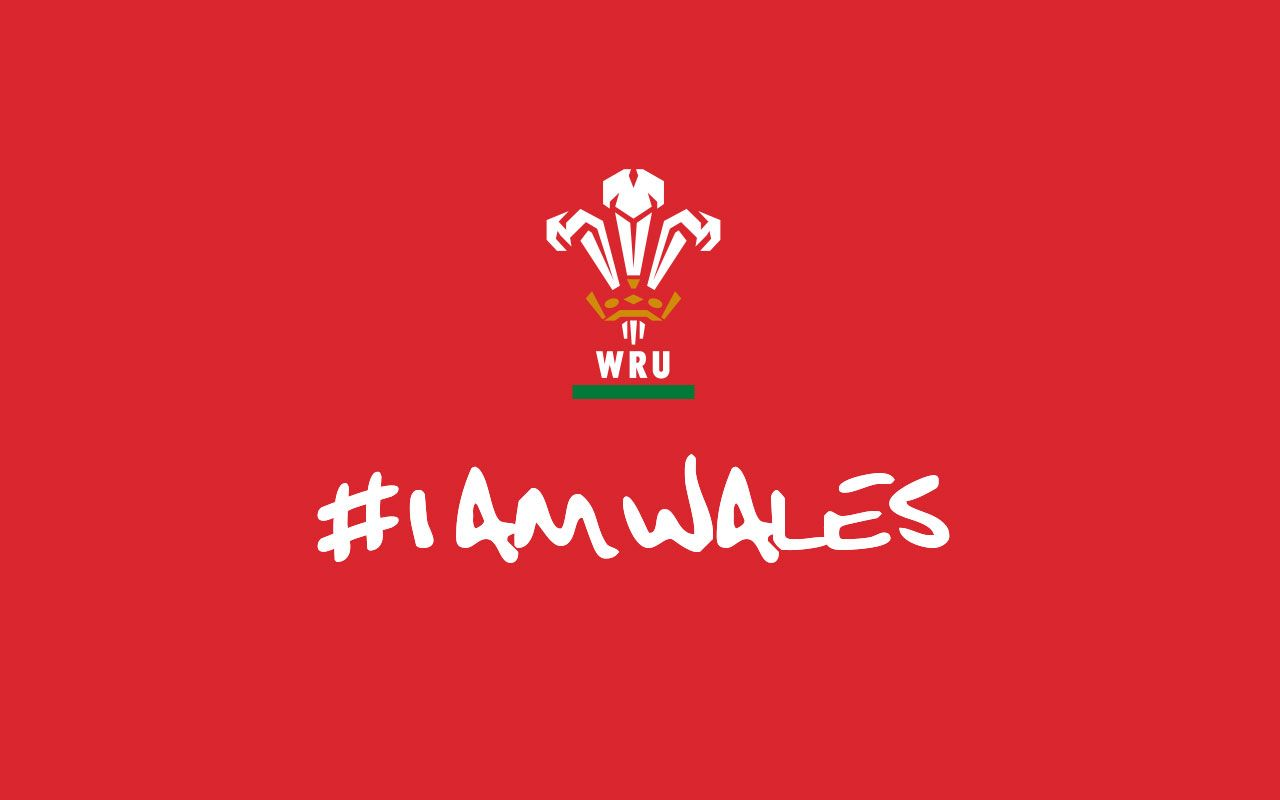 Pin By Jemeall Bouers On Welsh Rugby Rugby Wallpaper Wales Rugby Rugby