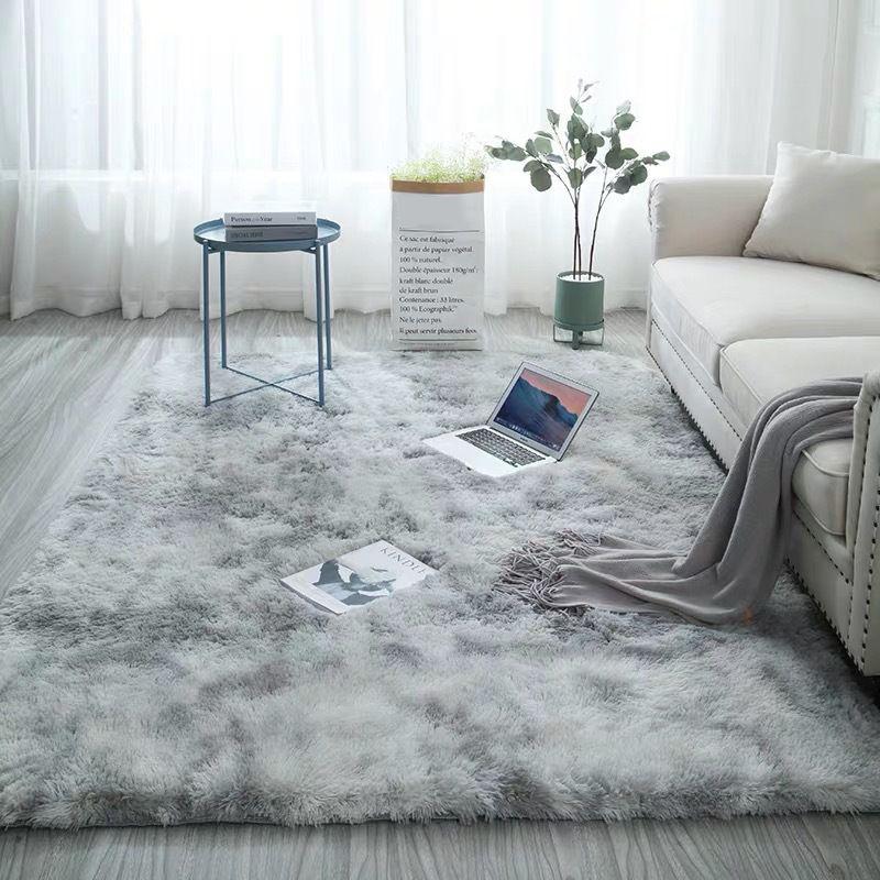 Indoor Plush Area Rug Tatami Fluffy Living Room Carpet Suitable For Children S Bedroom Home Decoration Children S Carpet Walmart Com Rugs In Living Room Living Room Carpet Soft Carpet