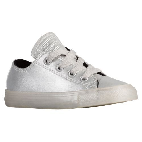 8be9dc7a4c3aad Converse All Star Ox - Boys  Toddler