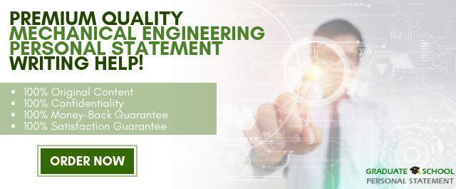 engineering person  engineering  person