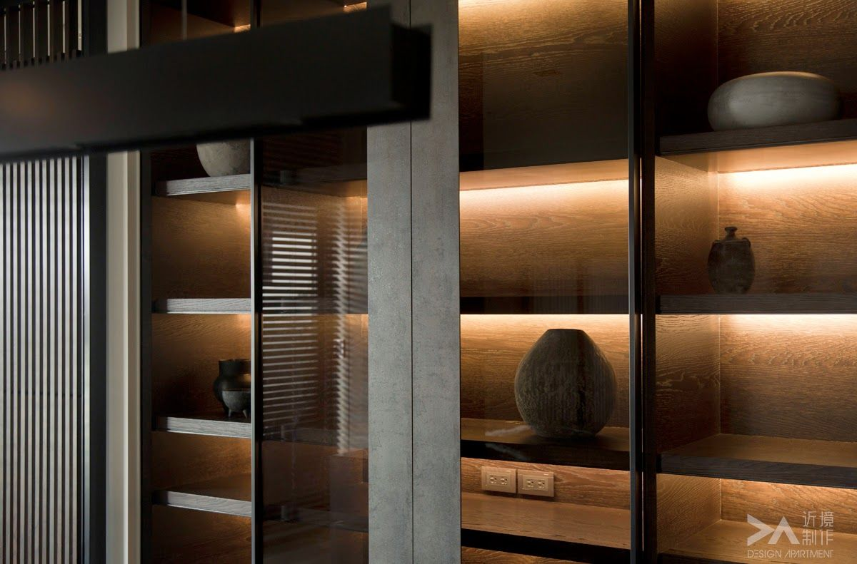 Pin by Charlie Mendoza on CONCEPTS Bookcase Japanese