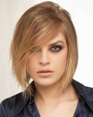 resultado de imagen para cortes de cabello modernos para hombres degradados