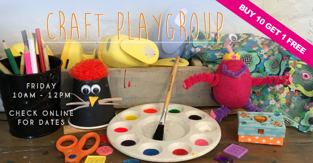 home-banner-ad-playgroup