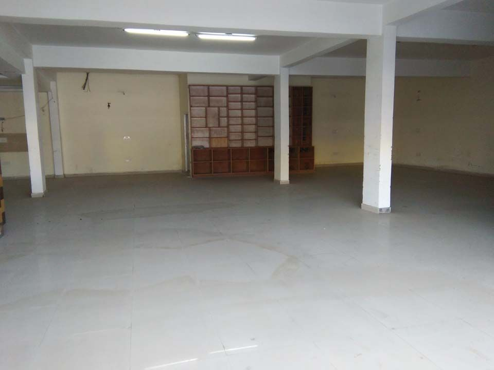 Prime Commercial Space Locality Kharar Area 2500 3000 Sq Ft Property Type Sco Rent Rs 1 60 000 Semi Furnished Suitable Property Furnishings Outdoor Decor