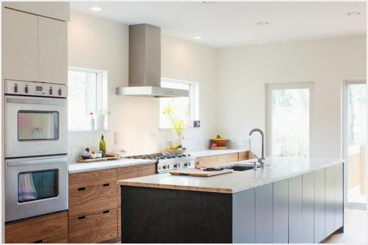 Ikea Kitchen Cabinets Pros Cons & Reviews ikea kitchen ...