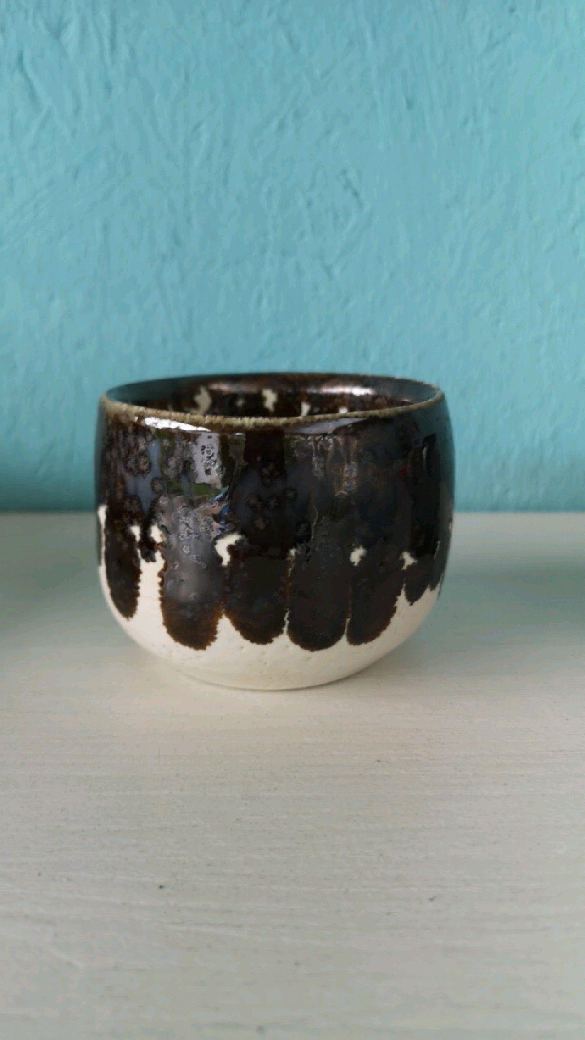 pin von sabine schatzmayr auf handgefertigte keramik in