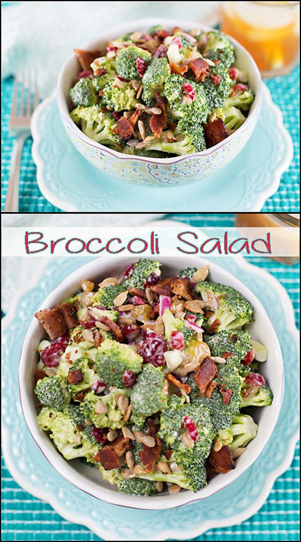Delicious Vegan Recipes Dinner