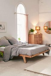 bohemian bedroom are readily available on our web pages look at this and you wi bohemian bedroom are readily available on our web pages look at this and you wi