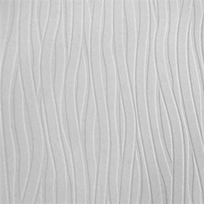 Graham Brown 18622 Superfresco Paintable Wavy Lines Paintable Wallpaper Superfresco Paintab Paintable Textured Wallpaper Paintable Wallpaper White Wallpaper