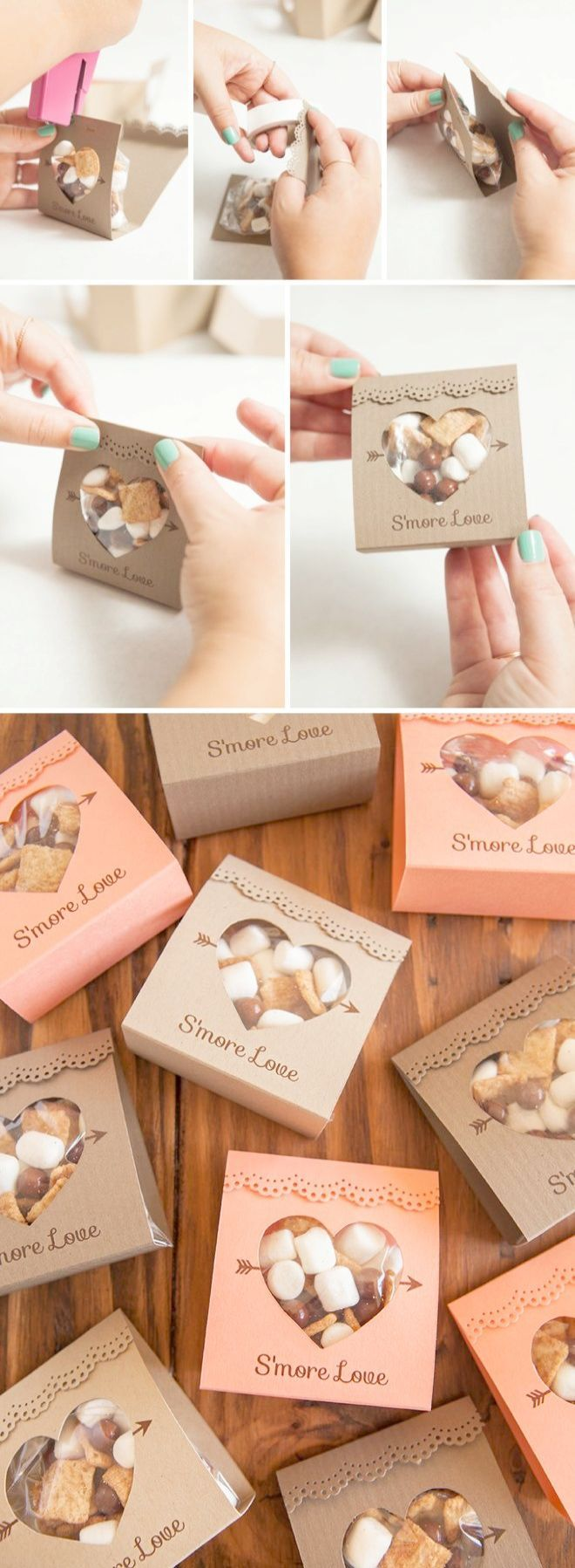 Terrific Wedding Favors Unlimited Coupon 2018 D Smores Wedding Favors Wedding Gift Favors Wedding Favors Cheap