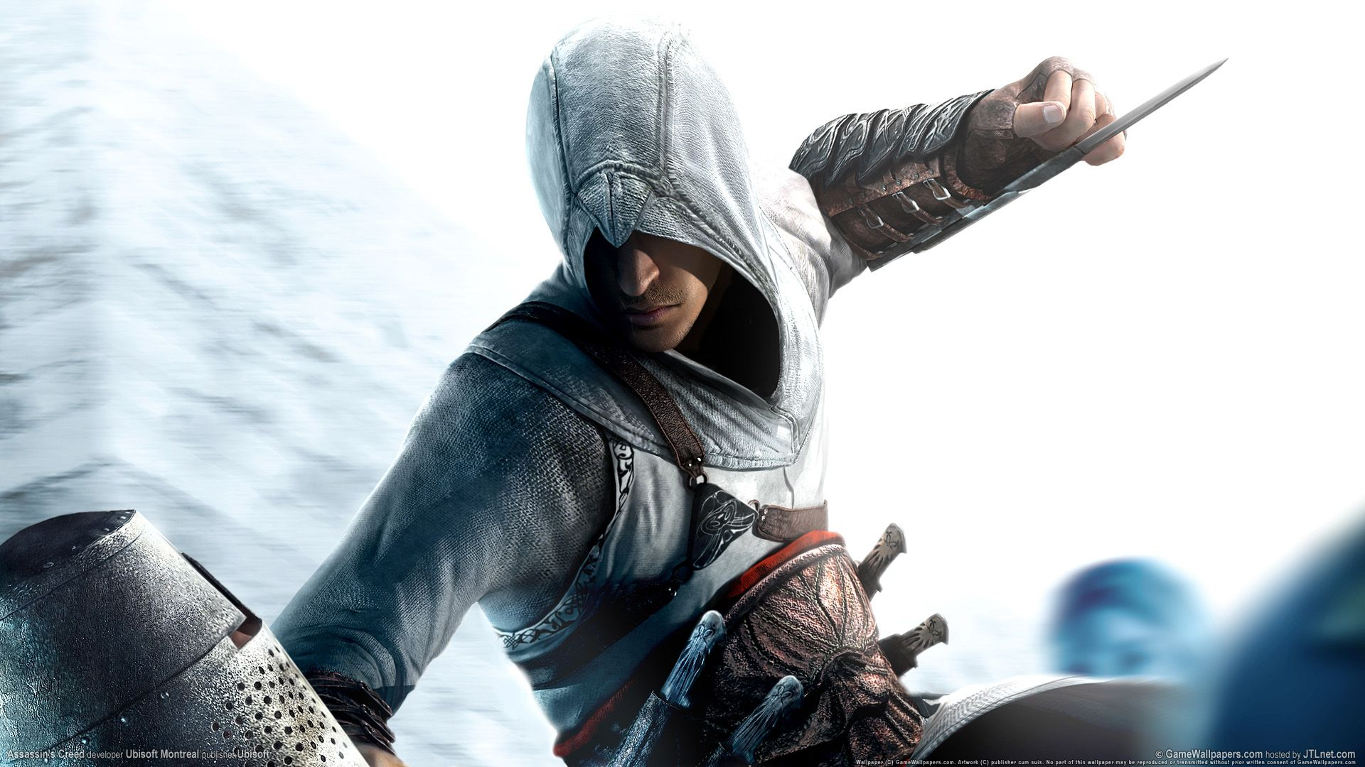 Assassins Creed Assassins Creed Movie Assassins Creed Game Assassins Creed 1