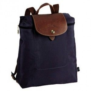 Longchamp Easy Storage Backpacks For Purple : longchamp outlet, your description $70.86