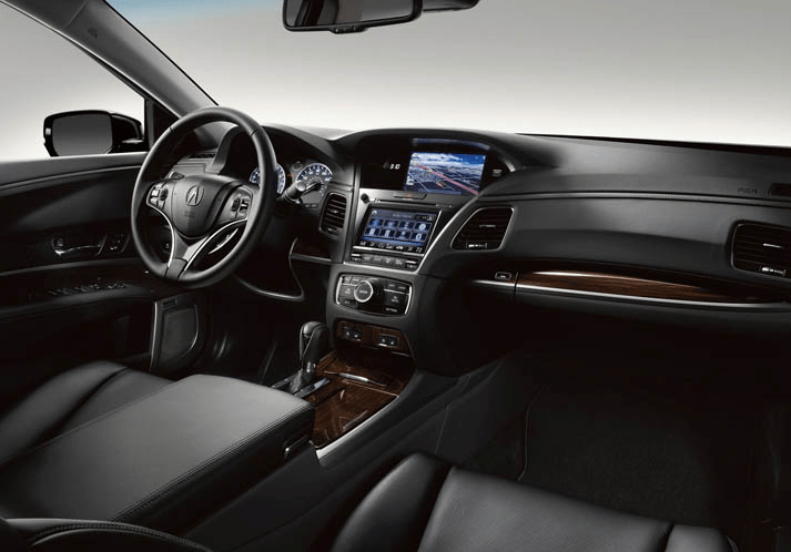 2020 Acura Rlx Redesign Leak Release Date Price Acura Suv Suv For Sale Dream Cars
