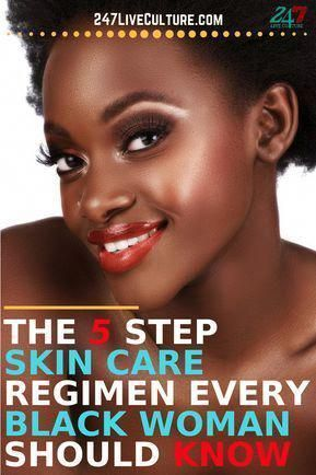 Face Skin Care wont you delight in a skin care plan that would nicely lend a h Face Skin Care wont you delight in a skin care plan that would nicely lend a h