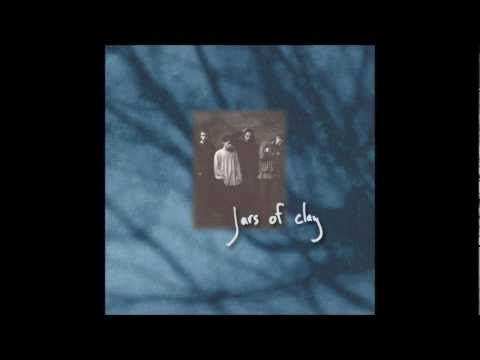 Jars of Clay - Sinking. Jars of clay is almost TOO good
