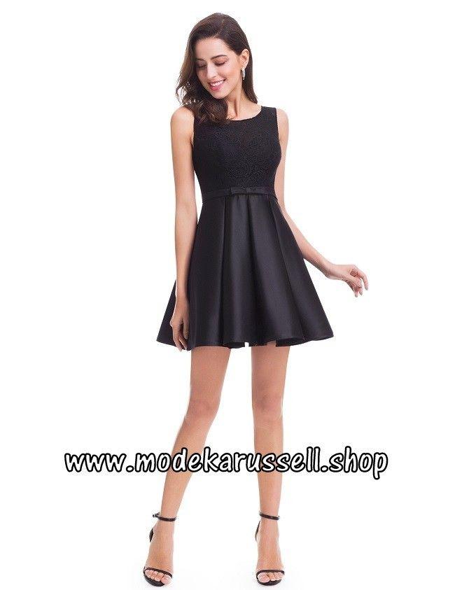 Kleines Schwarzes Kleid(画像あり)