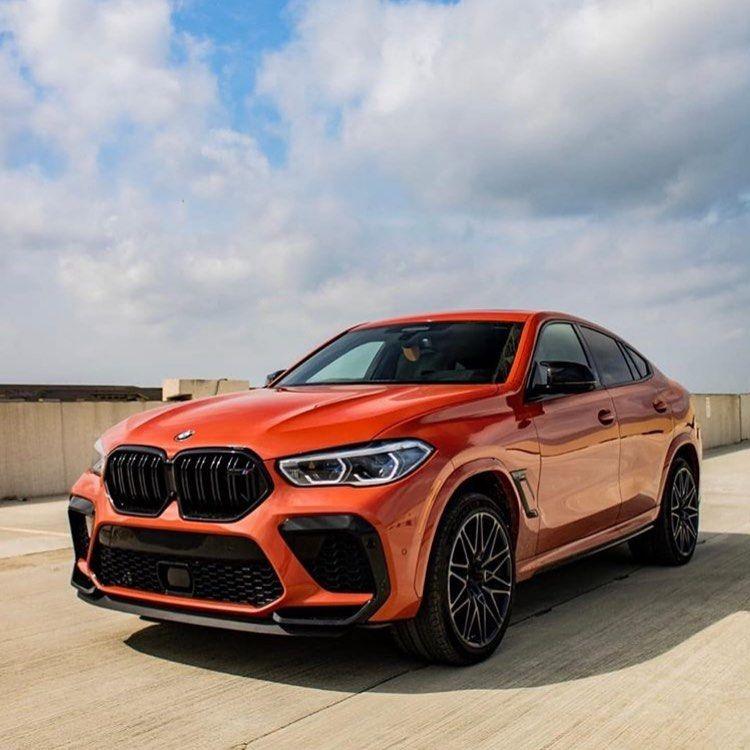 565 Vpodoban 8 Komentariv Bmw M Power Mpower Offlcial V Instagram Bmw X6m Competition Bmw Uae In 2020 Bmw Bmw Car Car