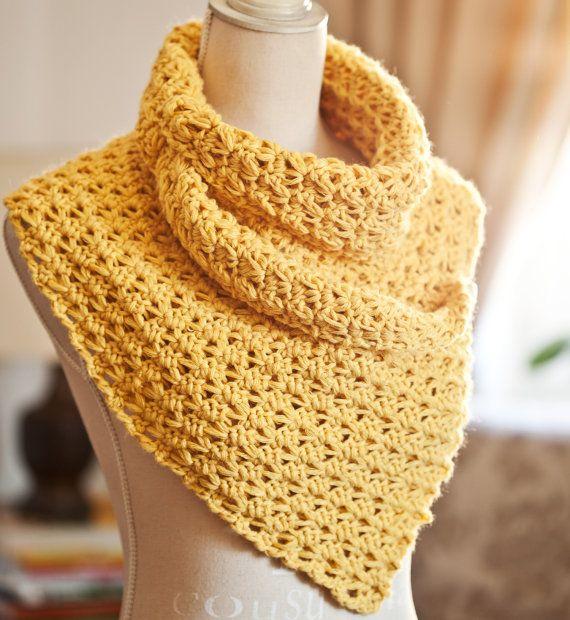 Instant+download++Crochet+PATTERN+pdf+file++by+monpetitviolon ...