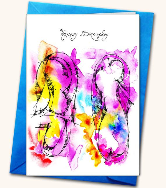 90th EXTRA LARGE Birthday Greeting Card A48x 11
