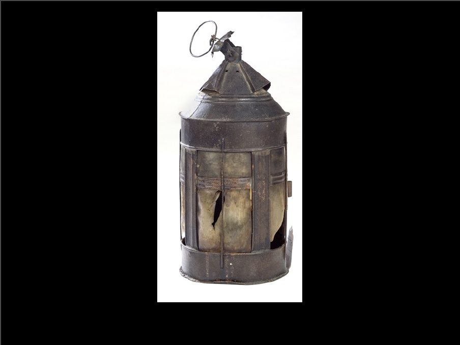 Lighting Lanterns Street Lamps Library And Museum Street Lamp Old Lanterns Lantern Lights