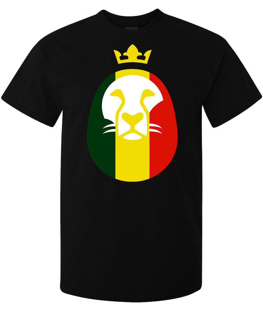 Lion shirt ideas lion t shirts for sales lionshirts lionttshirts lion lion