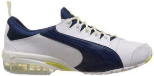 Puma-Mens-Voltaic-II-DP-Mesh-Running-Shoes-300x148 Best Running Shoes Under  2500 to 3500 f8b37d9e7
