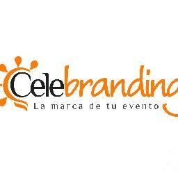 Zulemejia Celebrandingsv Tech Company Logos Company Logo Amazon Logo