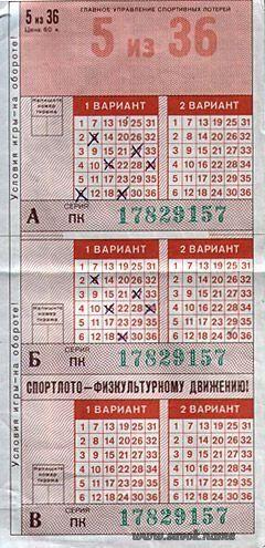 Вещи времен СССР (очень много фото) | Детские воспоминания ...